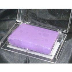 Temachem glinka do lakieru fioletowa 200g - produkt z kategorii- Pasty polerskie do karoserii