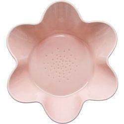 Misa żaroodporna w formie kwiatu Sagaform Piccadilly (SF-5017313)