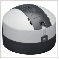 Paulmann Disc transformator elektroniczny 35-105va (97768)