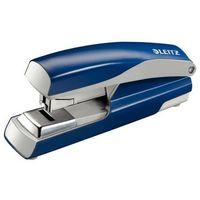 Zszywacz Leitz Nexxt Series Flat Clinch 5523-35 niebieski z kategorii Zszywacze i rozszywacze
