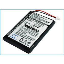 Garmin iQue 3600 / 1A2W423C2 1600mAh 5.92Wh Li-Ion 3.7V (Cameron Sino) - produkt z kategorii- Zasilanie do naw