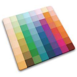 Deska wielofunkcyjna Colour Blocks (5028420900743)