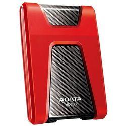 Dysk Adata HD650 (4713435799130)