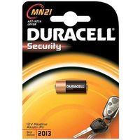 Bateria DURACELL MN21 1 szt.