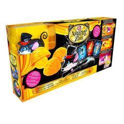 Magik Specjalny - produkt z kategorii- maskotki interaktywne