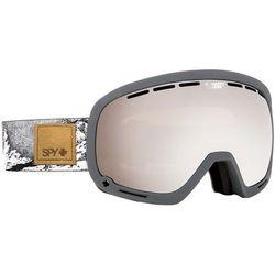 gogle snowboardowe SPY - Marshall Spy Danny Larsen Ha (HAP) rozmiar: OS - sprawdź w wybranym sklepie