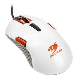 Mysz Cougar 250M Darmowy odbiór w 20 miastach! (mysz)