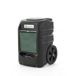 Osuszacz powietrza kondensacyjny Meaco 60 l