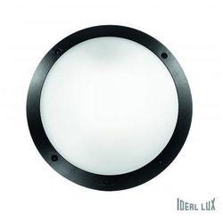 LUCIA-1 AP1 CZARNY Ideal Lux