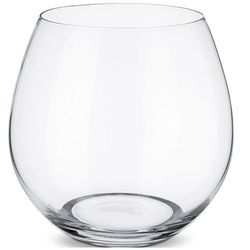 Villeroy&boch - szklanka entree 570 ml