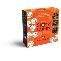 STORY CUBES - sprawdź w wybranym sklepie