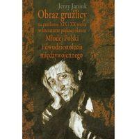 Obraz gruźlicy na przełomie XIX i XX wieku w literaturze pięknej okresu Młodej Polski i dwudziestolecia mi