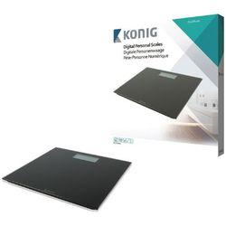 Konig HC-PS101
