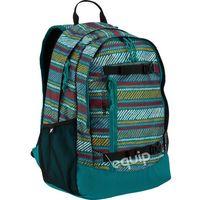Plecak dziecięcy Burton Yth Dayhiker - paint stripe print