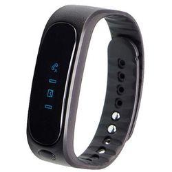 Fitness marki Garett (smartwatch)