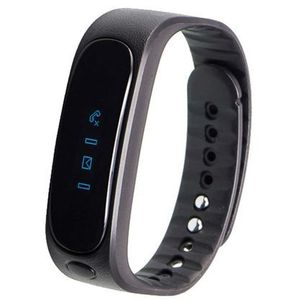 Garett fitness (5906395193042)