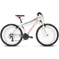 Lea F3 rower producenta Kross