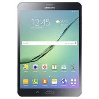 Samsung Galaxy Tab S2 8.0 T715 LTE