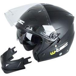 Kask motocyklowy W-TEC NK-850