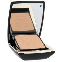 Guerlain Parure Gold Powder Foundation SPF15 10g W Podkład 03 Natural Beige
