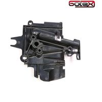 Kolektor ssący GX35