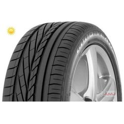 245/40R19 98Y GOODYEAR EXCELLENCE