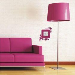 Deco-strefa – dekoracje w dobrym stylu Kontakt 1080 szablon malarski