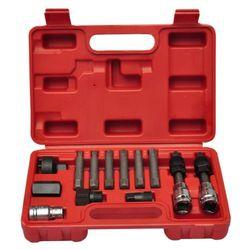 Vidaxl  zestaw narzędzi do alternatora