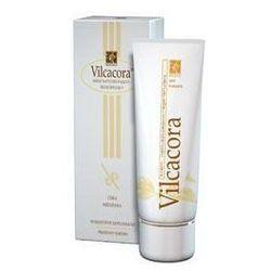 Vilcacora Krem natłuszczająco-regenerujący ()