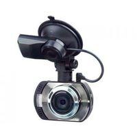 Gembird HD 1080P