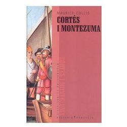 Cortes i Montezuma, pozycja z kategorii Historia