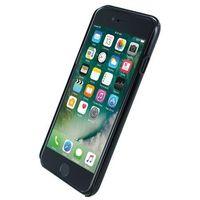 gt experience - etui iphone 7 (czarny) od producenta Ferrari