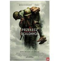 Przełęcz ocalonych - film dvd marki Gibson mel