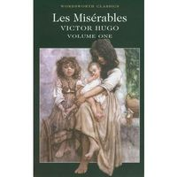 Les Miserables: Volume One (2002)