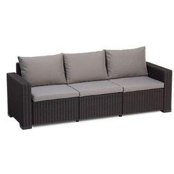 Keter Sofa california