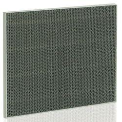 Opus Filtr combi do aw 60, kategoria: filtry powietrza