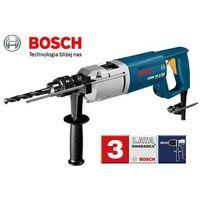 Bosch GBM 16-2 RE