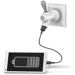 Ładowarka USB Kurek - sprawdź w wybranym sklepie