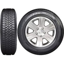 Opona na zimę Blizzak W810 marki Bridgestone - [215/70 15