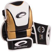 Rękawice do MMA SPOKEY Saijo (rozmiar M)