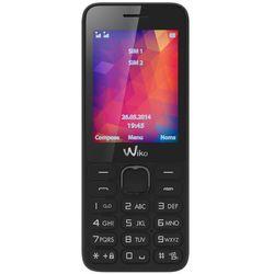 Smartfon Riff 2 marki Wiko