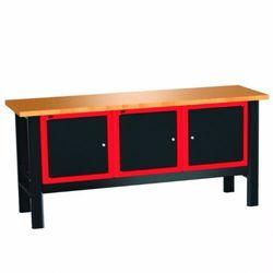 Stół warsztatowy N-3-18-01, N-3-18-01
