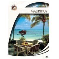 Cass film Mauritius (5905116011245)