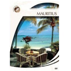 Mauritius - produkt z kategorii- Filmy dokumentalne