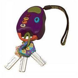 Zabawka grająca  funkeys, marki B-toys
