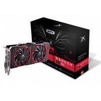 XFX Radeon RX 460 DD 2GB GDDR5 1220/7000 (3x DP HDMI DVI), RX-460P2DFG5