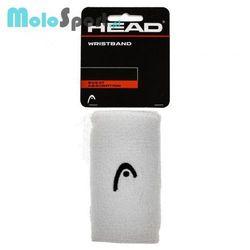 Frotki na nadgarstki Head Wristband 5 2szt 285065