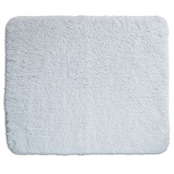 - livana - mata łazienkowa, 80 cm, biała marki Kela
