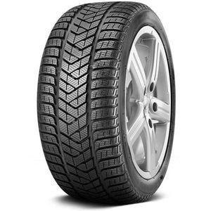 Pirelli SottoZero 3 235/45 R17 97 V