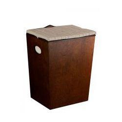 MONTANA Kosz na pranie 36,3x49,5x31,2 cm 8138, kup u jednego z partnerów